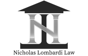 NLL Logo 1 Transparent Labeled Opc
